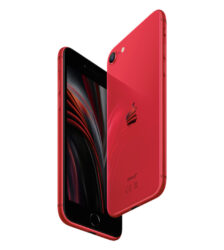0 out of 5 Apple iPhone SE Best Price in Sri Lanka