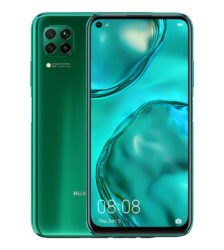 Huawei Nova 7i Best Price in Sri Lanka