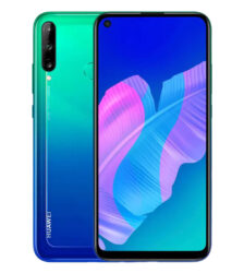Huawei Y7p Best Phone in Sri Lanka