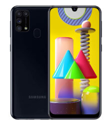 Samsung Galaxy M31 Best Price in Sri Lanka
