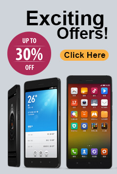 Mobile Phone Offers in Sri Lanka